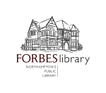 forbes_logo_final-transparent