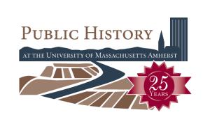 ph-logo-25-anniv-fw